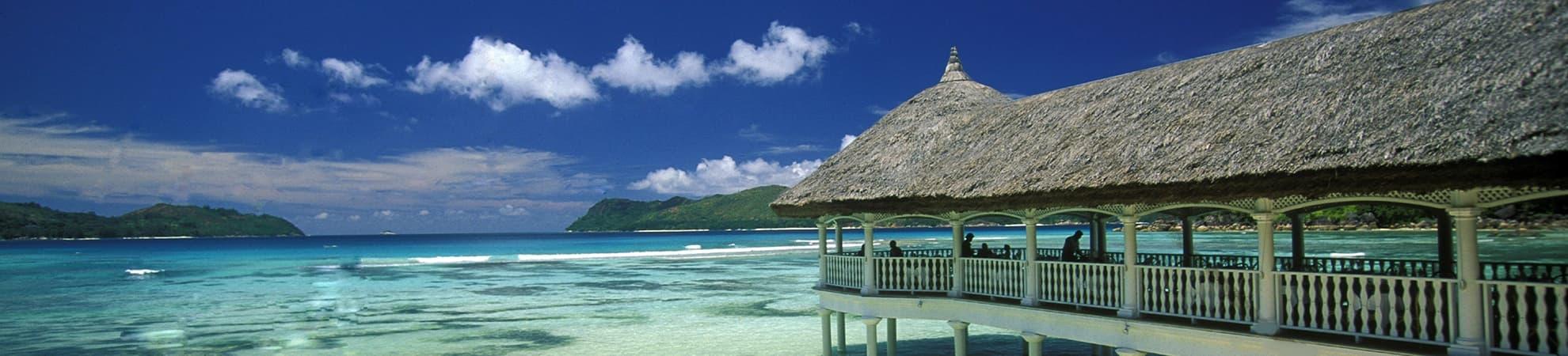 Tous nos séjours aux Seychelles par thématique