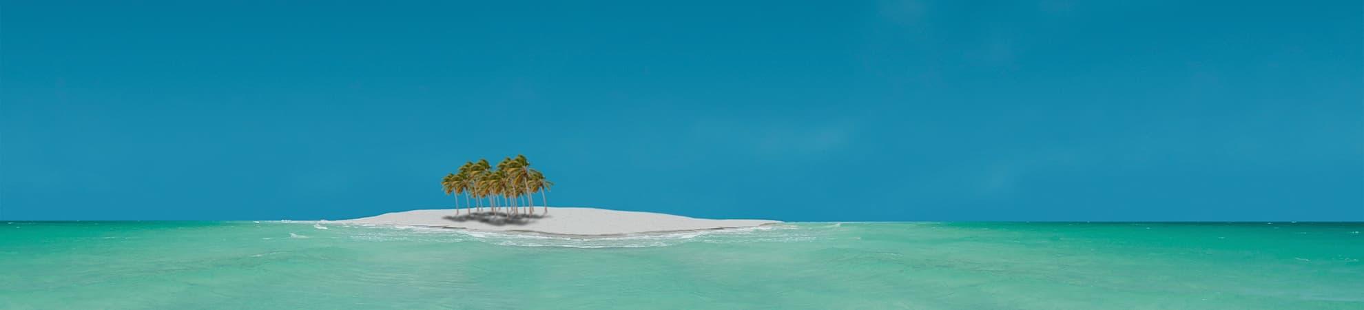 Tous nos séjours Bahamas par île