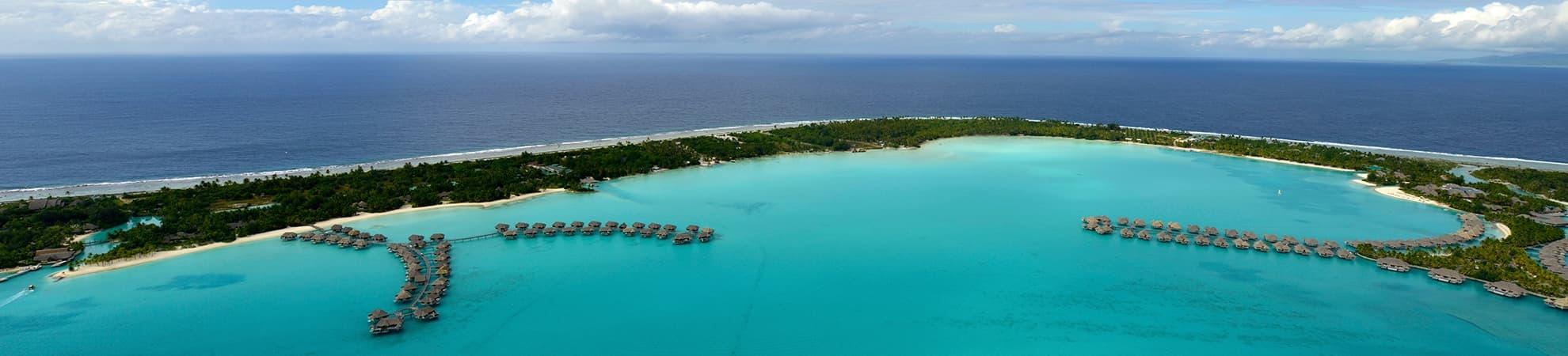 Tous nos voyages aux Seychelles