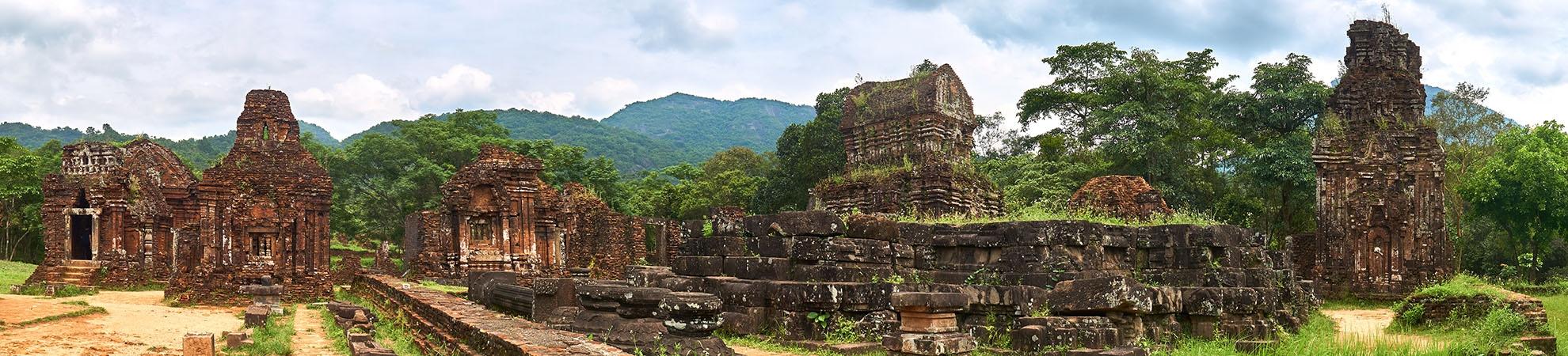 Vietnam Art et Culture