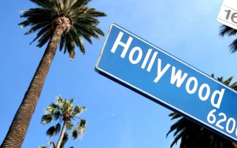 activity Balade à cheval à Hollywood