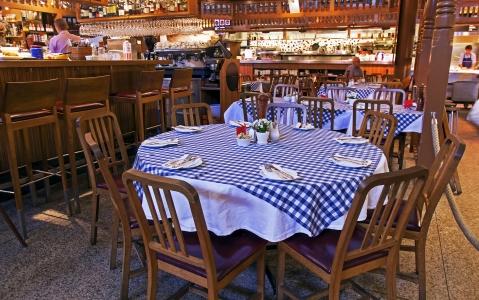 activity Stockholm Food Tour