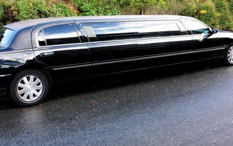 activity Transferts en limousine (aéroport / hôtel)