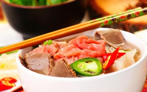 activity Cours de cuisine vietnamienne