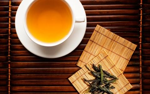 activity  Dégustation de thé