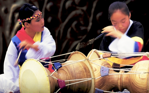 activity Dîner japonais avec spectacle de danse de Maiko