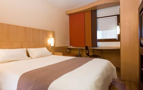 hotel Ibis Hotel  - Xian