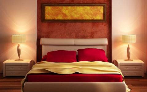hotel Indigo Lodge - Zhaoxing