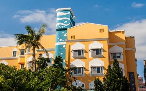 hotel Richforest Hotel - Kenting