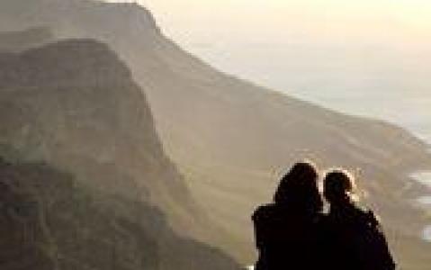 activity Les activités proposées par votre lodge au Mont Mulanje