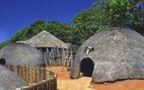 activity Visite culturelle d'un village