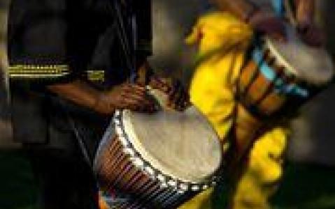 activity Dîner et spectacle de danse et de musique traditionnelle