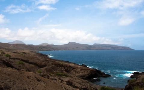 activity Découverte de la partie ouest de l'île