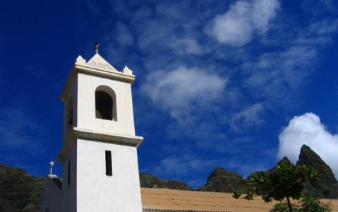 activity Une journée sur Santo Antao