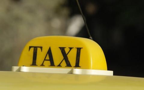 activity Taxi et guide à la journée