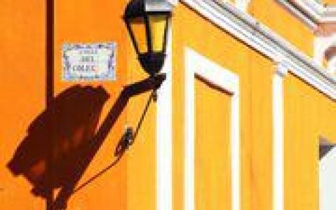 activity Journée exceptionnelle en Uruguay !