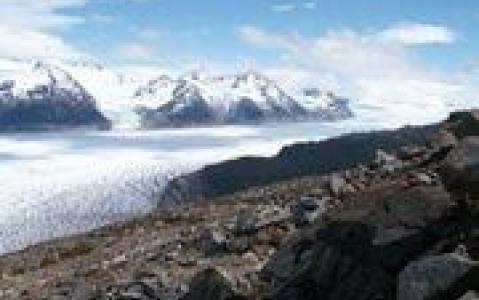 activity Journée dans le Parc National Torres del Paine