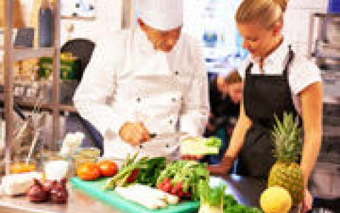 activity Cours de cuisine à Buenos Aires
