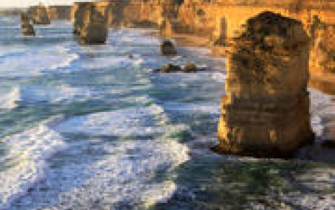 activity Sur la Great Ocean Road