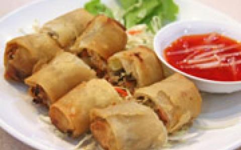 activity Cours de cuisine à Yen Bai