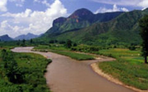 activity Croisière sur la Rivière Sakaekrang