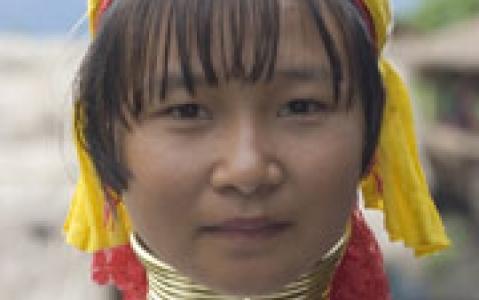 activity Rencontre avec des minorités ethniques (Thaïlande - Laos)