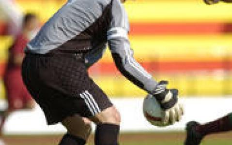 activity La fièvre du futebol