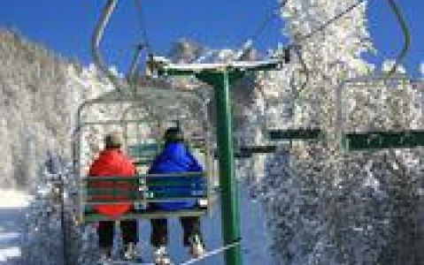 activity 3 jours de ski au Panorama Mountain Village