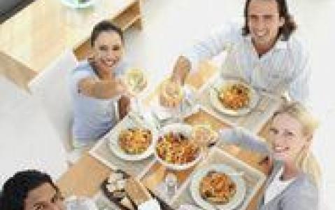 activity À savourer en toute intimité