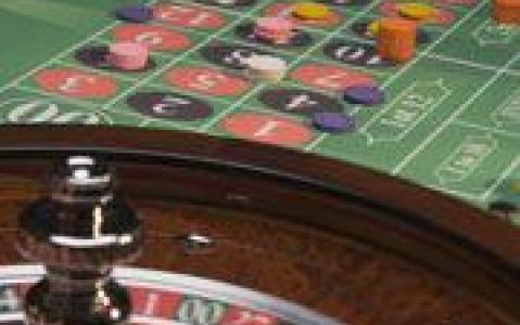 activity Casino de Diamond Tooth Gertie's