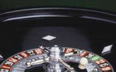 activity Casino du lac Leamy