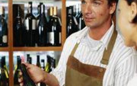 activity Dégustation de vin In vino veritas
