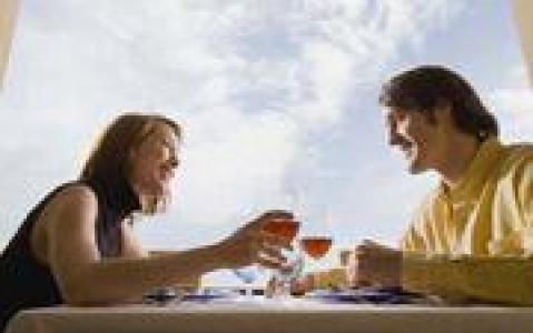 activity Repas du midi ou du soir au restaurant panoramique de la CN Tower