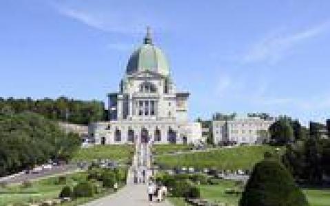activity Visite privative à pied du Vieux Montréal