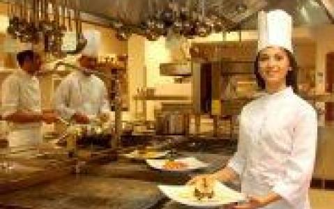 activity Conseils de cuisine