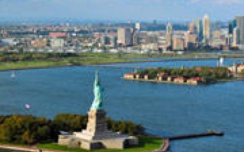 activity Croisière sur l'Hudson et brunch