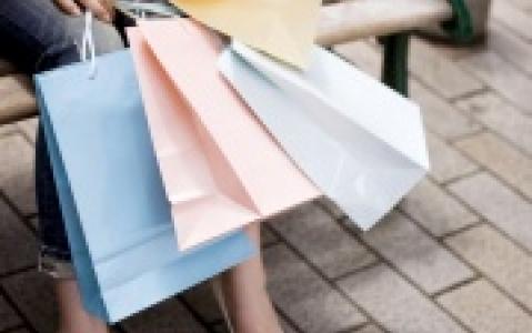 activity Personal Shopper