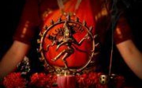 activity Cérémonie du coucher de Shiva