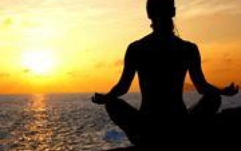activity Cours de Yoga