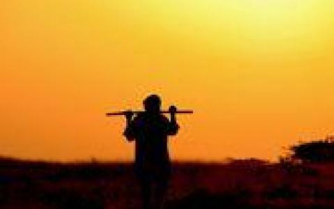 activity Excursion Eklinji-Nagda au coucher du soleil