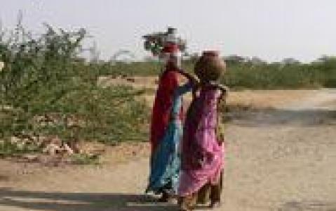 activity Visite de villages en Jeep
