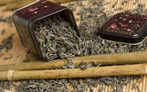 activity Visite d'une plantation de thé et de son usine + dégustation - Nuwara Eliya