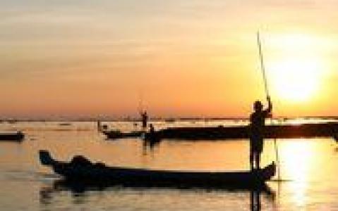 activity Lovina et le nord de Bali