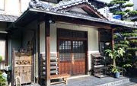 activity Visite des petites villes historiques du nord du Chugoku : Matsue, Izumo, Tsuwano, Hagi