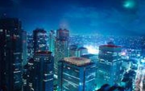 activity Troisième plus grande ville du Japon  OSAKA