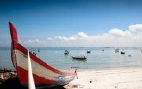 activity Villages de pêcheurs