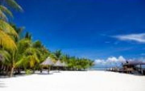 activity Le paradis perdu de Maliau