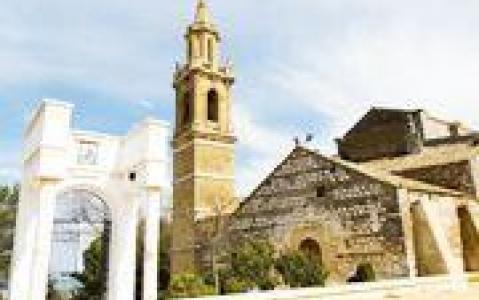 activity Tour de ville de San Cristobal et rencontre des communautés Indiennes