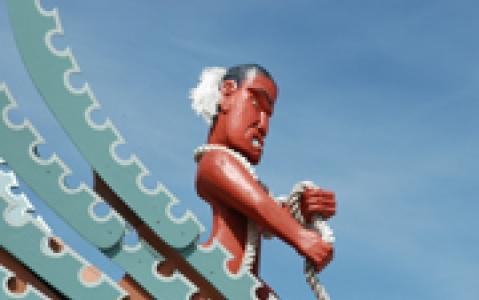 activity Beautés de la culture traditionnelle (Vanuatu)
