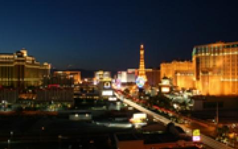 activity Las Vegas-Grand Canyon en hélicoptère (Golden Eagle Air Tour)